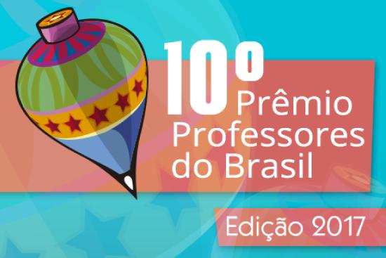20170829124817_10º-Premio_Professores-do_Brasil